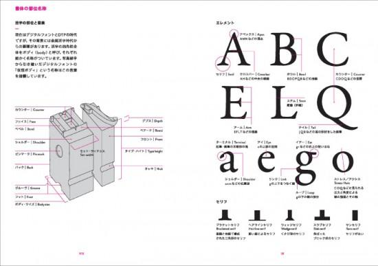 abc_sample_01_sl