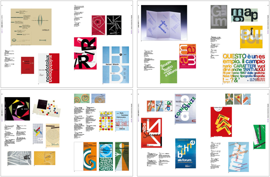 idea_MH_sec_1_pp69-84ol.pdf