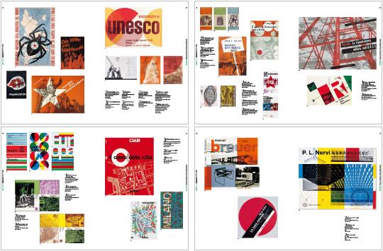 idea_MH_sec_2_pp87-102.pdf