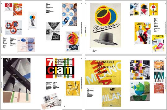 idea_MH_sec_3_pp105-124_o.pdf
