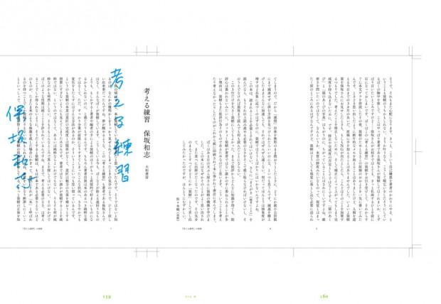 idea358_sasaki_2_sl