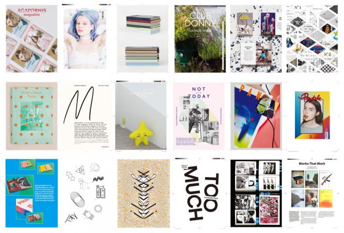 idea373_magazines